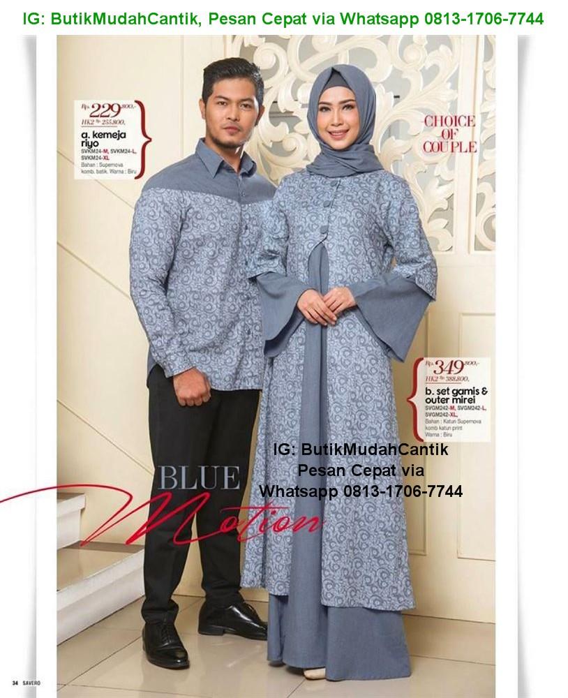 Informasi website dan produk gamis Sarimbit Keluarga Muslim bisa anda  dapatkan dengan menggunakan alat pencarian online dengan kata kunci seperti  di bawah ... b37d20b806