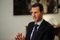 Άσαντ: Δε σας φοβάμαι - Θα ελευθερώσουμε όλη τη Συρία