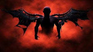 Inilah Khutbah Iblis Diantara Para Penghuni Neraka