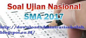 Contoh Soal UN Hadits MA 2016/ 2017 dan Kunci Jawaban, Soal Latihan UN Hadits MA 2016/ 2017 dan Kunci Jawaban
