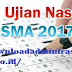 Prediksi Soal UN Hadits MA 2016/ 2017 dan Kunci Jawaban