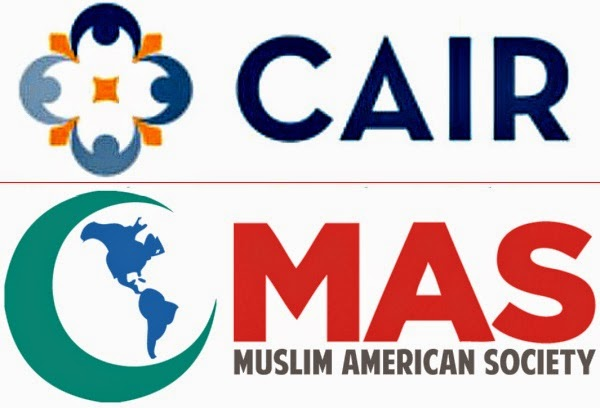 Times Of Ahmad United Arab Emirates Two American Muslim Orgs Among Uae Designated Terrorist Organisations Groups
