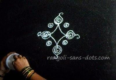 rangoli-design-simple-8b.jpg