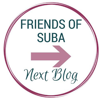 http://craftwithcaro.com/2019/02/17/friends-of-suba-february-colour-combo