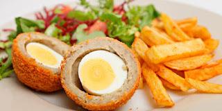 Resep Makanan Siang Lezat dan Bergizi