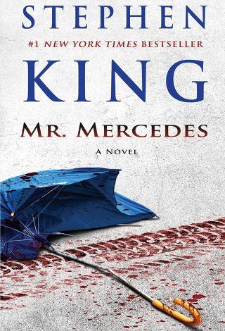 Stephen King - Mr. Mercedes PDF Download