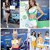 CWNTP 2020「台北國際電玩展(Taipei Game Show)」7大精彩亮點:7.B2B商務區 22國280家全球遊戲商機 APGS亞太遊戲高峰會