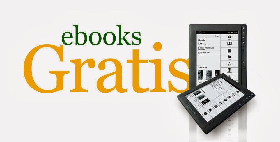 ebooks gratis de ganar dinero