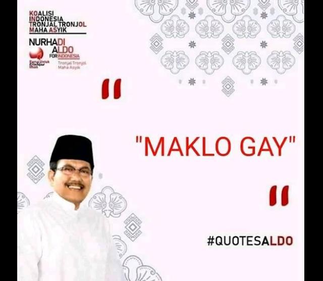 Quotes Lucu Kaskus  Gigih Inspire