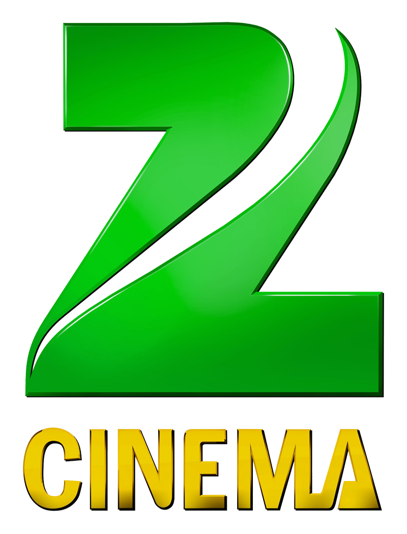 Live tv show zee cinema schedule