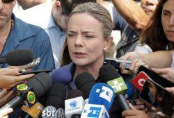 Lula será candidato pese a fallo, dice su partido