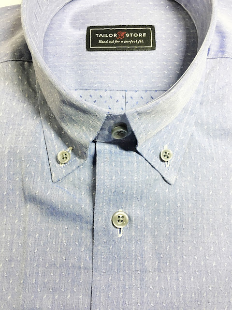 custom shirt uk review, tailor store blog review, tailor store custom shirt, tailor store experience, tailor store review, tailor store shirt review, tailored shirt uk review, tailorstore review,
