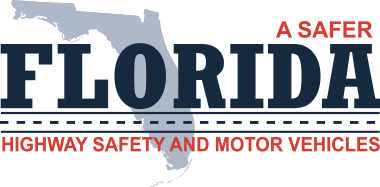 Dmv plantation florida locations hours appointment for Broward motor vehicle registration
