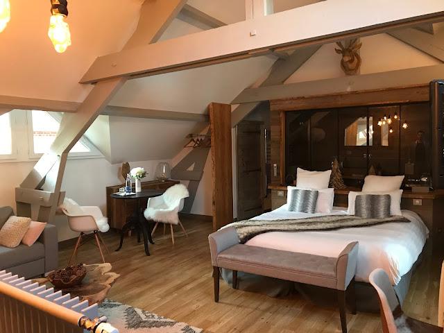 hotel-jacuzzi-suite-megeve