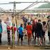 Tradisi Unik Padusan di Pantai Baron Gunungkidul Menjelang Ramadhan