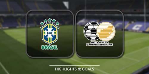 Brazil-vs-South-Africa-Highlights-Full-Match-Olympics-2016