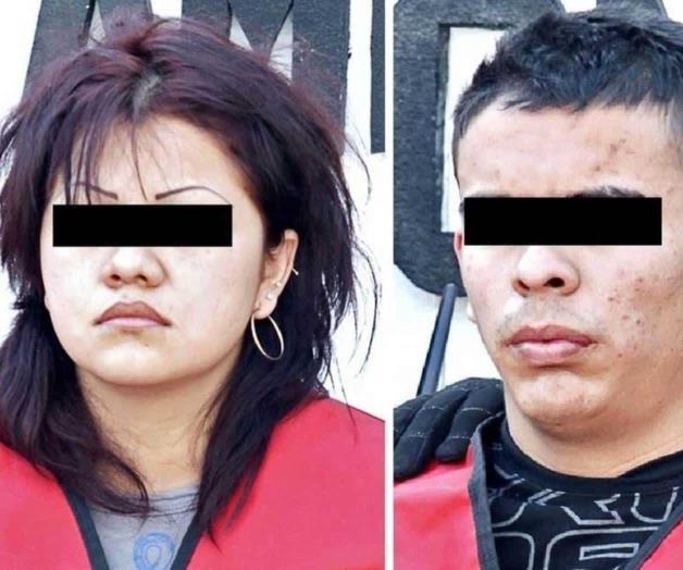 Le dan 31 años de carcel a Mujer Policía de Los Zetas liderados por El Sonrics