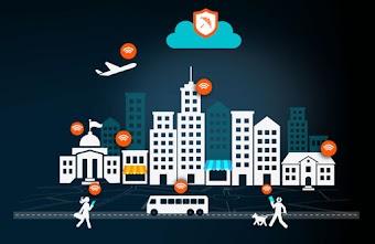 تعرف على هذا التطبيق المهم الذي يجب عليك استعماله لحماية بياناتك عند الاتصال بشبكات الواي فاي العمومية