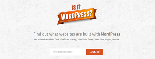 How to find out which wordpress theme template is being used on a page.