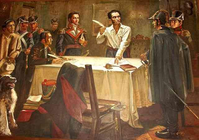 Simon-Bolivar-Biography-قصة-حياة-سيمون-بوليفار