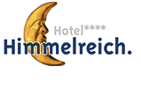 www.hotel-himmelreich.at