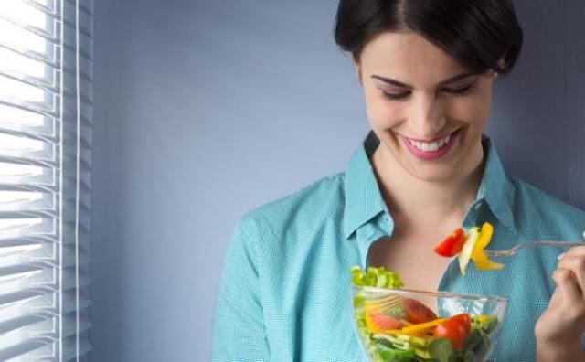Dampak Positif Rutin Mengonsumsi Probiotik