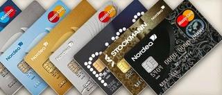 Можно ли закрыть кредитную карту