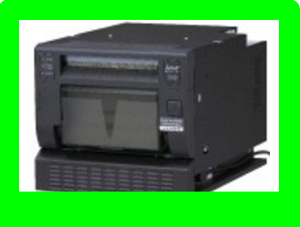 Best Photo Printer for Photo Booth