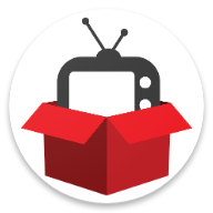 Download Latest Version of RedBox TV v1 2 for FREE [LIVE TV