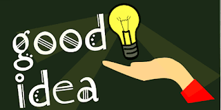 Tips Mengatasi Rasa Malas Nulis Artikel Diblog Atau Website