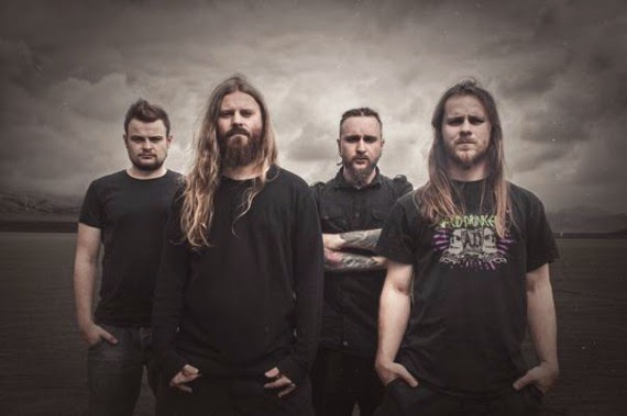 decapitated - band