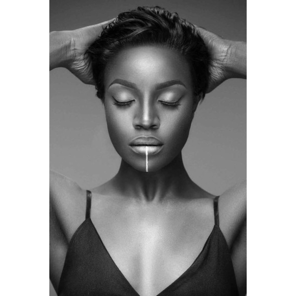 Seyi-Shay-new-look-bishopikediblog