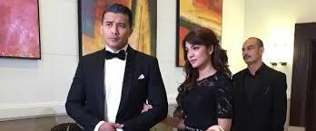 Senarai Pelakon dan Sinopsis Drama Isteri Tuan Ihsan 2016