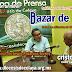AUDIO: Peregrinación al Tepeyac 2016, con Fray Francisco Javier Amézquita Velasco OFM, en Bazar de la Fe