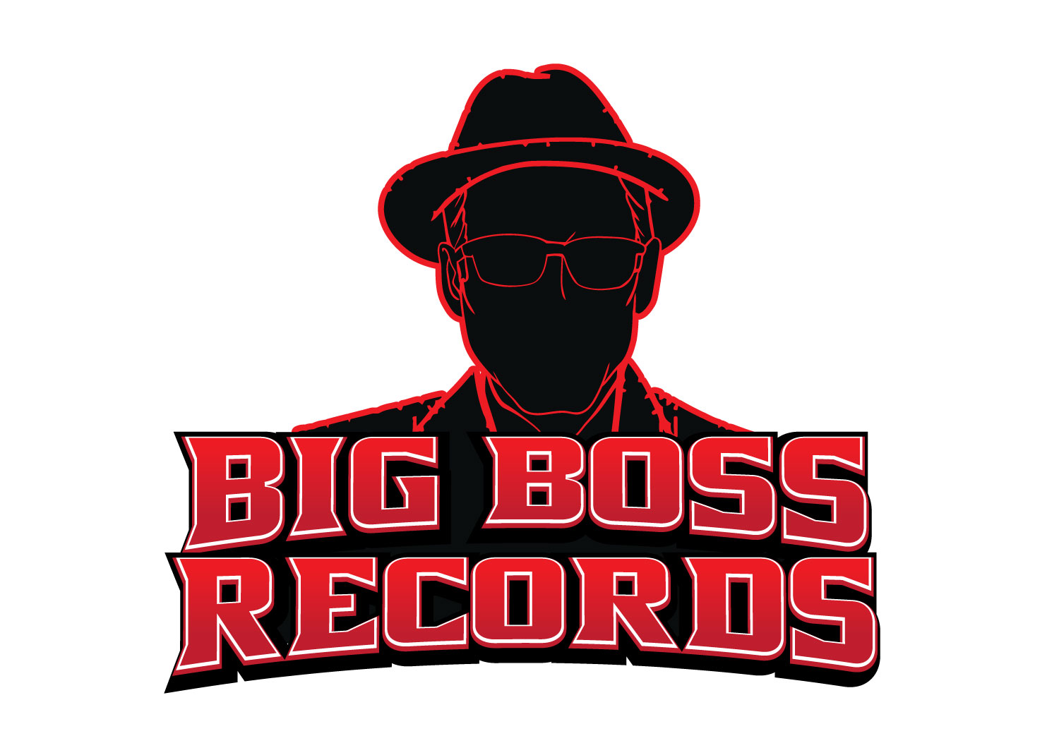 Big Boss Records