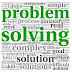 Ways To Easily Solve Any Problem