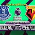 Soi kèo Everton vs Watford, 03h00 ngày 11/12 - Vòng 16 Premier League 18/19