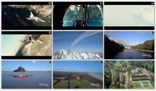 Sergey Nevone – White Swans (2012) 1080p HD Free Download