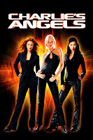 Charlies Angels 2000 Hindi 720p BRRip Dual Audio Full Movie Download