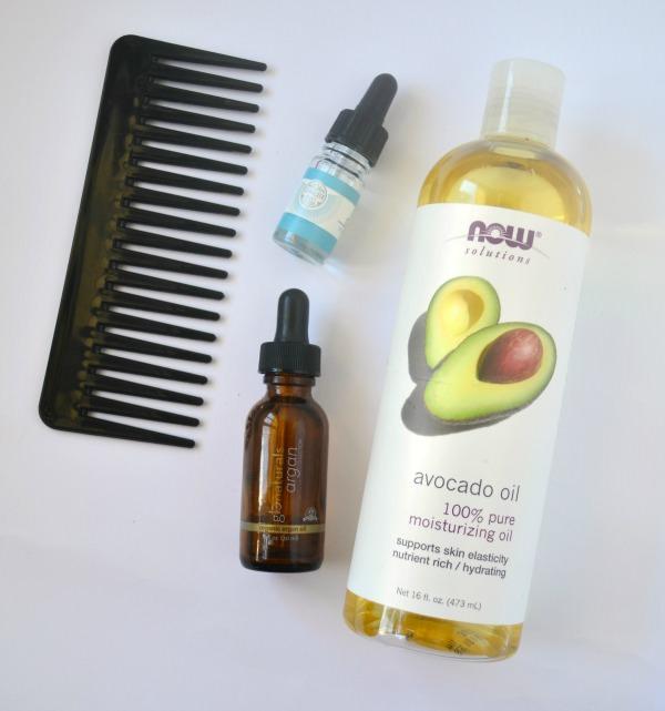 que hacer con el cabello rizado natural productos para cabello rizado