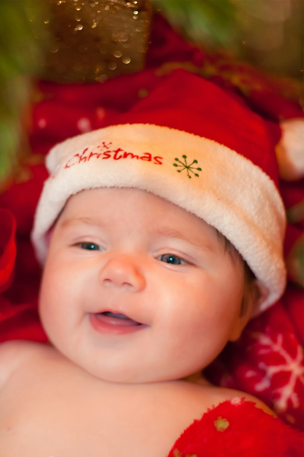 Cute Chinese Babies Wallpapers Christmas Babies Hd Wallpapers Hd Wallpapers High