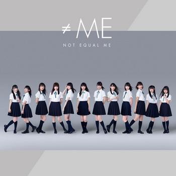 JpMusicDL Com - Download Music Japan Free From Rapidgator