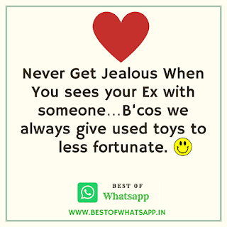Best Love Whatsapp Status 19