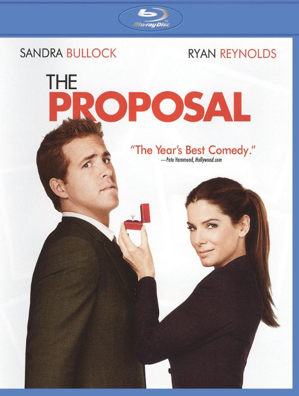 Hindi Dubbed Hollywood And Bollywood Movies In Hd Free Downloadrhhindidubbedworld: The Proposal Dual Audio At Gmaili.net