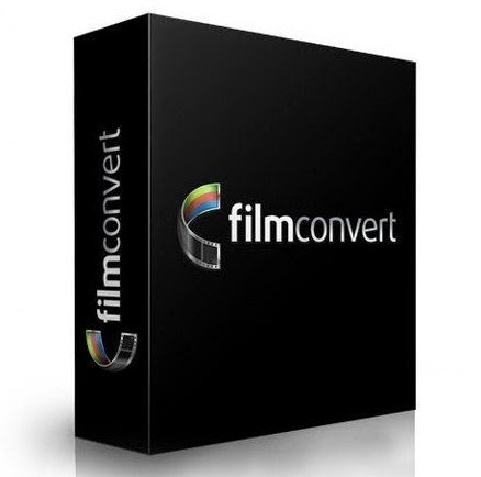 Filmconvert Pro Bundle සඳහා පින්තුර ප්රතිඵල