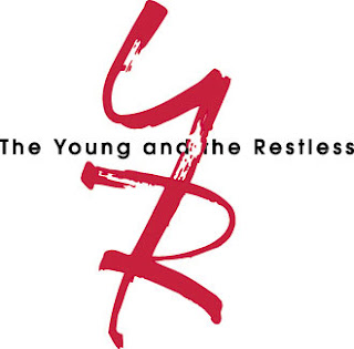'The Young and The Restless': 'Idol's Diana DeGarmo in; 4 actors out?