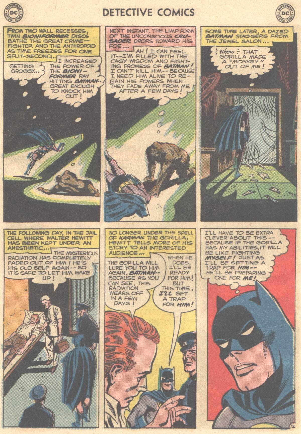 Detective Comics (1937) 339 Page 15