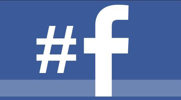 Tips Membuat Hastag di Facebook
