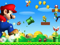 Download Game Super Mario Run Mod v2.1.0 Apk Unlocked For Android