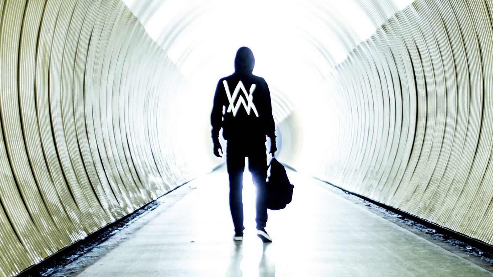 Alan Walker - The young and talented DJ of the millennium